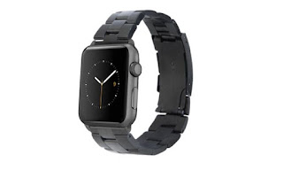 Best Apple Watch Bands And Models
