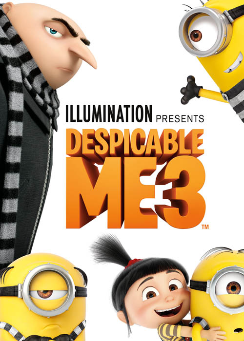 despicable me 3 full movie in hindi download 123movies