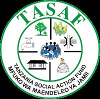 Job Opportunity at TASAF, Assistant Procurement Officer