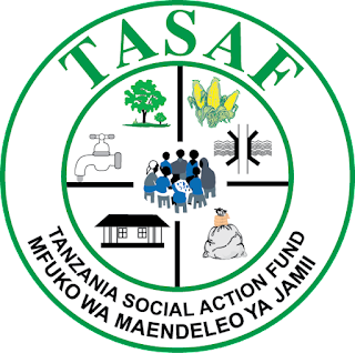 2 Job Opportunities at TASAF, Drivers