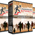 https://1.bp.blogspot.com/-GwO-1_lNUrs/Xvl7QHjiTMI/AAAAAAAAADM/ZqAWU-TaAkAoWk_P9_6muBHSm9iAZePUACLcBGAsYHQ/s72-c/Leadership-Authority-Gold-Boxshot-657x499.png