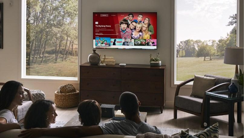 cara mengatasi audio suara yang tidak keluar saat menggunakan kabel hdmi di tv rindi tech. Black Bedroom Furniture Sets. Home Design Ideas