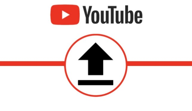 IS IT SAFE TO START UPLOADING TO YOUTUBE WITHOUT HAVING A WEBSITE