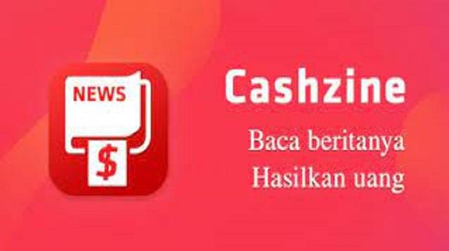 4 Aplikasi Penghasil Uang 2021 Terbukti Membayar Langsung ...