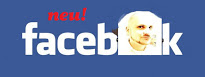 https://www.facebook.com/rasmin.schafii.1