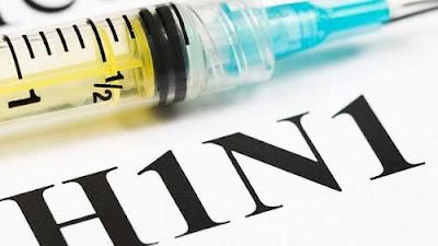 Influenza AH1N1