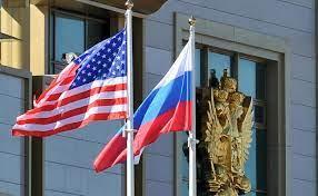 Biden To Expel 300 Russian Diplomats