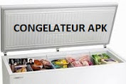 CONGELATEUR: FLAC Stream & Download (PC/Android/Android TV)