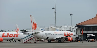 11 Penerbangan Lion Air Dari Dan Tujuan Batam Terlambat, Ternyata Ini Penyebabnya