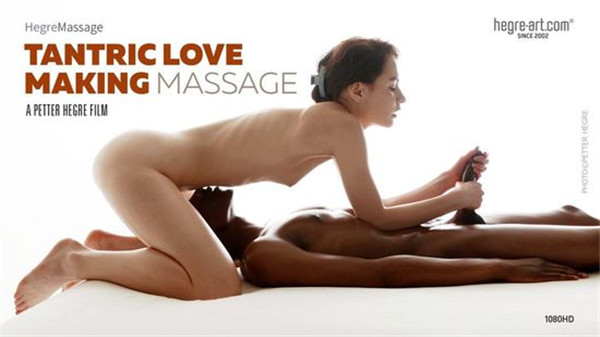 tantra lingam massage pornofilmer gratis