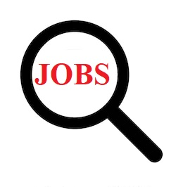 List of Government and Private Jobs -19-10-2020