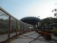 expo yeosu