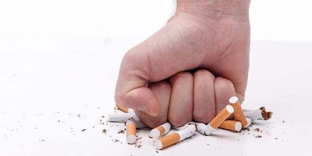 Σύλλογος Καρκινοπαθών Αργολίδας: Αιτήσεις για συμμετοχή στις ομάδες διακοπής καπνίσματος
