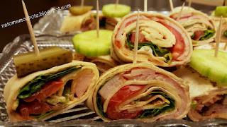 http://natomamochote.blogspot.com/2017/01/przekaski-z-tortilli.html