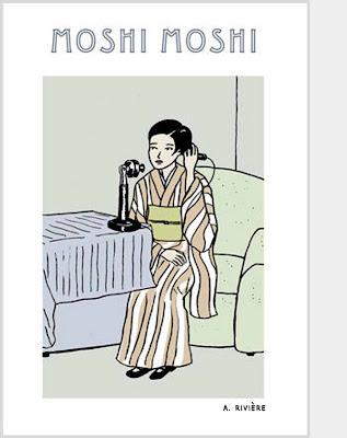 https://www.etsy.com/fr/listing/696610287/estampe-japonaise-moshi-moshi-estampe?ref=shop_home_active_10&frs=1
