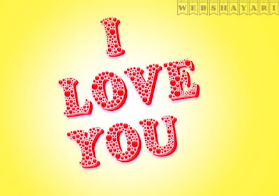 i love you images hd for mobile