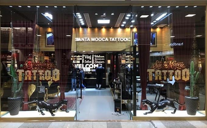 Tietê Plaza Shopping amplia mix de lojas com chegada de oito novas marcas