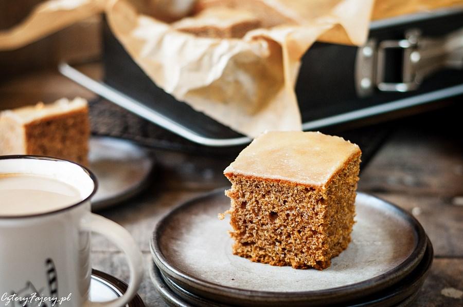 szybkie-ciasto-dyniowe