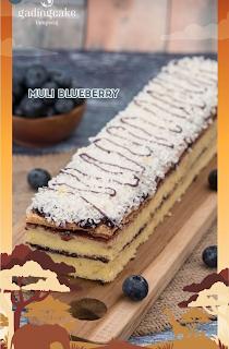 gading-cake-muli-blueberry