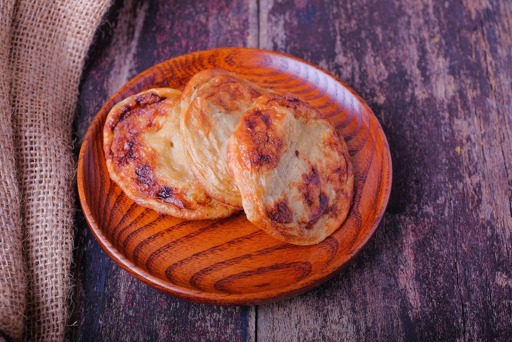 Ayam Brand Kongsi Lima Juadah Nostalgia Ramadan yang Mudah dan Lebih Berkhasiat!