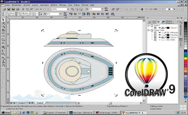 Coreldraw-9-graphic-suite-Free-Download-Full-Setup