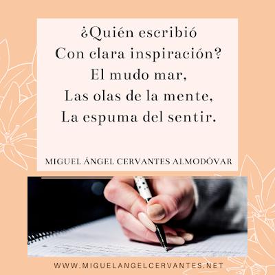 poema-escribir-con-inspiracion--miguel-angel-cervantes
