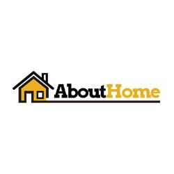 Cupom de Desconto About Home