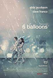 6 Balloons (2018) Online HD (Netu.tv)
