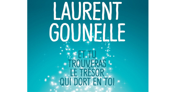 laurent gounelle pdf