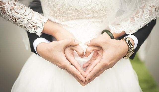 mutlu-evliliğin-temeli-nasıl-sağlam-olur