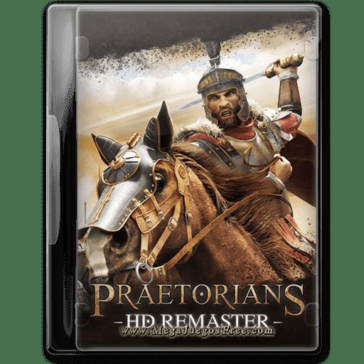 Descargar Praetorians HD Remaster PC Full Español
