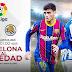 Prediksi Bola Barcelona vs Real Sociedad – 16 Agustus 2021
