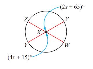 kunci jawaban ayo kita berlatih 7.1 matematika kelas 8 semester 2 halaman 67 - 71