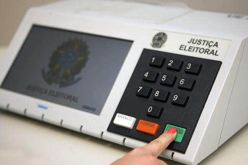 Duas das 3 mulheres com zero voto em Alenquer receberam doação para campanha