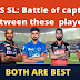 INDIA vs SRI LANKA: There can be a battle of captaincy between these 2 players, Who will be the captain of the team on the tour of Sri Lanka