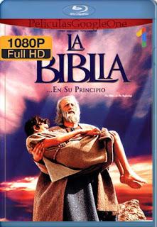 La Biblia En El Principio [1966] [1080p BRrip] [Latino-Inglés] [GoogleDrive] RafagaHD