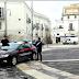 Andria (Bat). Controlli antidroga dei Carabinieri in città. Un pusher arrestato e diversi assuntori segnalati