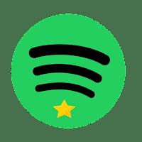 Spotify Premium Latest Apk