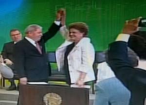 Juiz suspende posse de Lula na Casa Civil