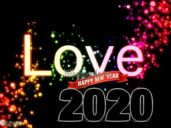 2020 Love Greetings Download
