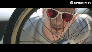 Stefano Noferini - The End (HD 1080p) Free Download