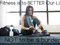 Fitness Makes Better Solutions For Our Lives Without Expenses