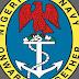 Navy Arrests Seven Alleged Impostors Escorting Oil Vessel in Rivers