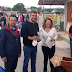 Περιοδείες και συσκέψεις της Λαϊκής Συσπείρωσης Δήμου Ιωαννίνων