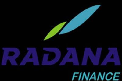 Lowongan Kerja Pekanbaru PT. Radana Finance Januari 2018