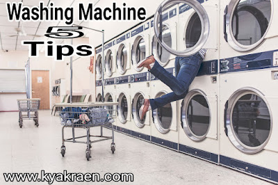 Washing machine tips. Washing machine 5 tips. Washing machine. Washing machine kharidne se pahle jaan le yeh jaroori batain. Hindi me.