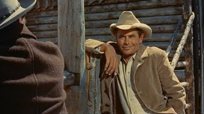The themes of loyalty and betrayal in the western high noon