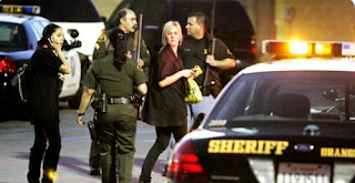Mission viejo mall shooting today