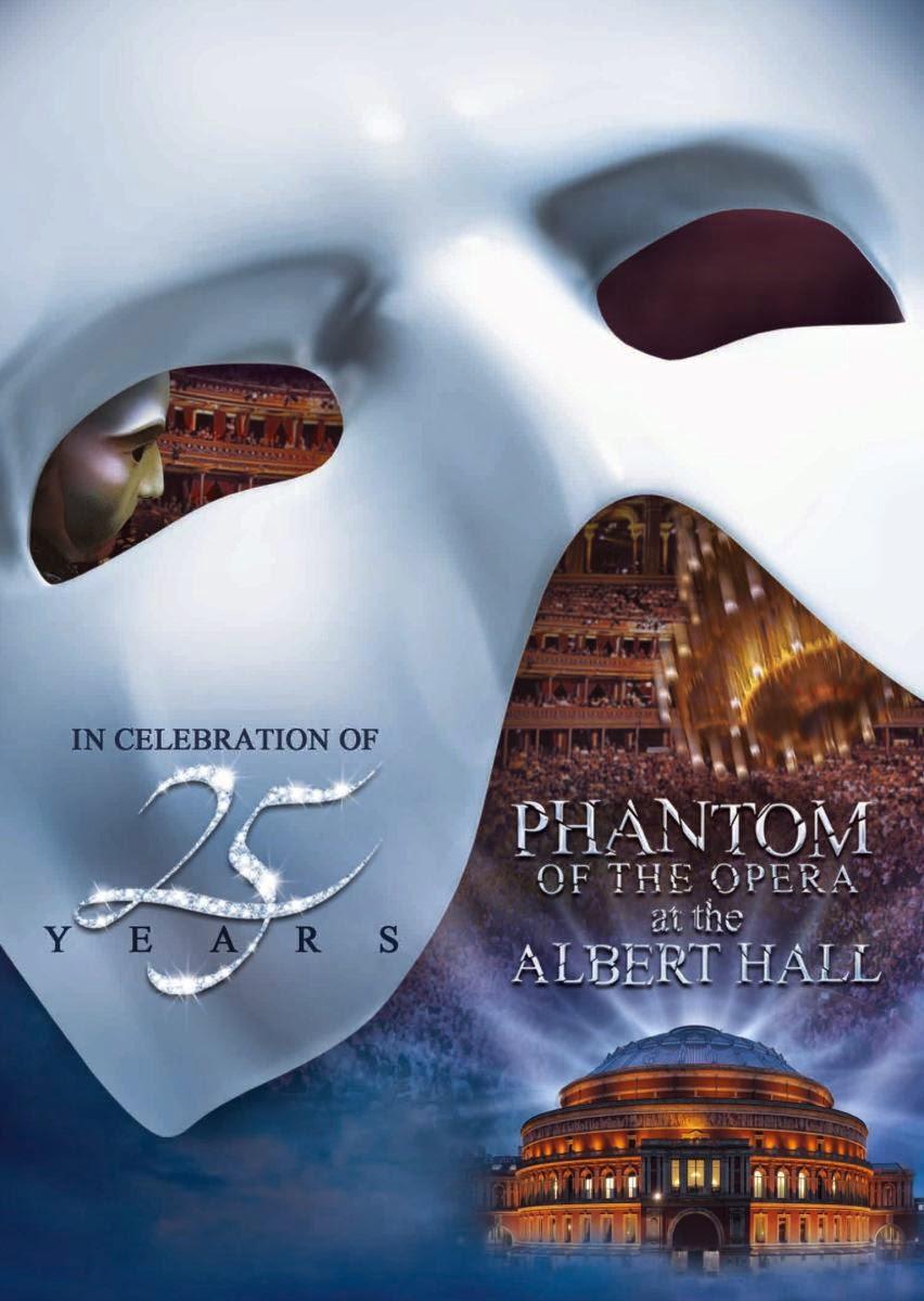 PrinceJoonsa's Thaisub: Phantom of the Opera ซับไทย