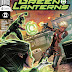 Green Lanterns Vol. 1 42/??